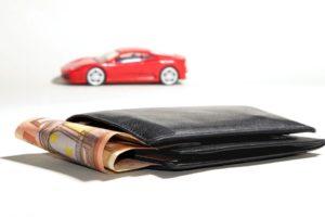 Financement Automobile, Financement, Intérêt, Crédit