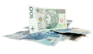 Argent, Sauver, Payer, Billets, Impôts, Cent Dollars